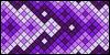 Normal pattern #23369 variation #76860