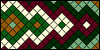 Normal pattern #18 variation #76872