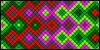 Normal pattern #7966 variation #76887