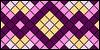Normal pattern #47061 variation #76903