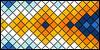 Normal pattern #46931 variation #76921