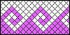 Normal pattern #25105 variation #76922