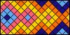 Normal pattern #2048 variation #76948