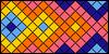 Normal pattern #2048 variation #76951