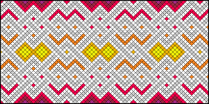 Normal pattern #49042 variation #76954