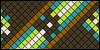 Normal pattern #38219 variation #76958