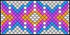 Normal pattern #49034 variation #76977