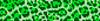 Alpha pattern #23170 variation #76988