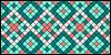 Normal pattern #49018 variation #76992
