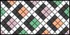 Normal pattern #30869 variation #76997