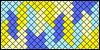 Normal pattern #27124 variation #77004