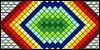 Normal pattern #40344 variation #77006