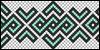Normal pattern #49062 variation #77011