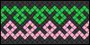 Normal pattern #38777 variation #77012