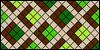 Normal pattern #30869 variation #77025