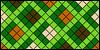 Normal pattern #30869 variation #77026
