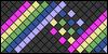 Normal pattern #42849 variation #77036