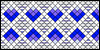 Normal pattern #49118 variation #77038