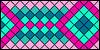 Normal pattern #42251 variation #77039