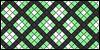 Normal pattern #40735 variation #77043