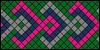 Normal pattern #28218 variation #77051
