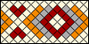 Normal pattern #23268 variation #77053