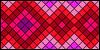 Normal pattern #42626 variation #77054