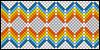 Normal pattern #36452 variation #77061