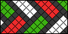 Normal pattern #25463 variation #77085