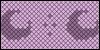 Normal pattern #37398 variation #77096