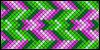 Normal pattern #39889 variation #77098