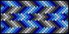 Normal pattern #39889 variation #77099