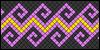 Normal pattern #31609 variation #77118