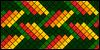Normal pattern #31210 variation #77124
