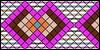 Normal pattern #49150 variation #77125