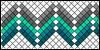 Normal pattern #36384 variation #77129