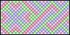 Normal pattern #32261 variation #77133