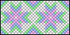 Normal pattern #32405 variation #77136