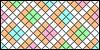 Normal pattern #30869 variation #77137