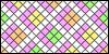 Normal pattern #30869 variation #77139