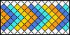 Normal pattern #410 variation #77140