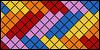 Normal pattern #31596 variation #77145