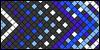 Normal pattern #49127 variation #77146