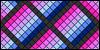 Normal pattern #49163 variation #77147