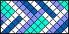 Normal pattern #25463 variation #77148
