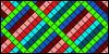 Normal pattern #49163 variation #77161