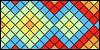 Normal pattern #17297 variation #77166