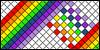 Normal pattern #15454 variation #77178