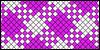 Normal pattern #1250 variation #77180