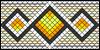 Normal pattern #46226 variation #77210